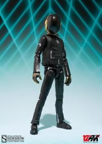 Gallery Image of Daft Punk: Guy-Manuel de Homem-Christo Collectible Figure