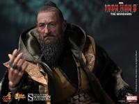 Gallery Image of The Mandarin Sixth Scale Figure