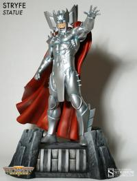 Gallery Image of Stryfe Statue