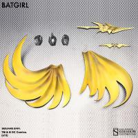 Gallery Image of Batgirl: DC Comics Variant  Collectible Figure
