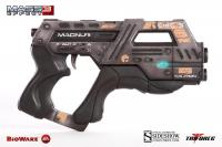 Gallery Image of M-6 Carnifex  Prop Replica