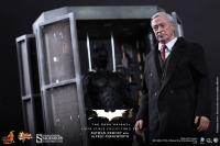 Gallery Image of Batman Armory with Alfred Pennyworth Sixth Scale Figure