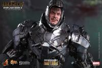 Gallery Image of Whiplash Mark II Sixth Scale Figure