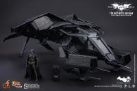 Gallery Image of The Bat Collectible Set