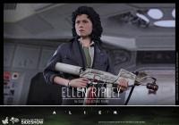 Gallery Image of Ellen Ripley Sixth Scale Figure