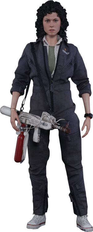 Ellen Ripley Sixth Scale Figure