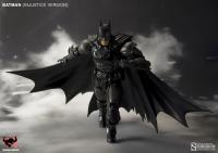 Gallery Image of Batman (Injustice Version) Collectible Figure