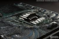 Gallery Image of Alien The Weyland-Yutani Report Collectors Edition Book