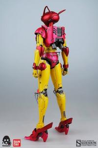 Gallery Image of Mazinger Z: Aphrodite A Collectible Figure