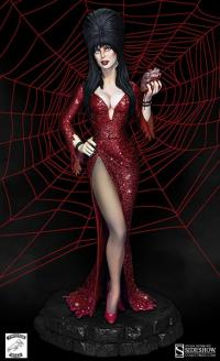 Gallery Image of Elvira Your Heart Belongs to Me Maquette