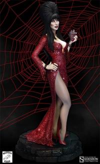 Gallery Image of Elvira Your Heart Belongs to Me Maquette
