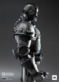 Gallery Image of Doctor Doom - Classic Sixth Scale Figure