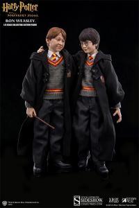 Gallery Image of Ron Weasley Sixth Scale Figure