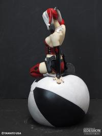 Gallery Image of Harley Quinn Collectible Statue