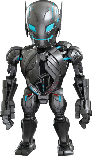 Ultron Sentry Version A - Artist Mix Collectible Figure