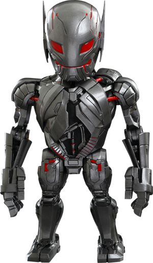 Ultron Sentry Version B - Artist Mix Collectible Figure