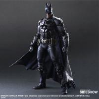Gallery Image of Batman Arkham Knight Collectible Figure