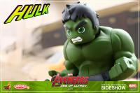 Gallery Image of Hulk Vinyl Collectible