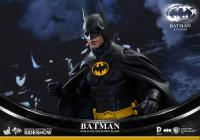 Gallery Image of Batman and Bruce Wayne Sixth Scale Figure