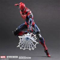Gallery Image of Spider-Man Variant Collectible Figure