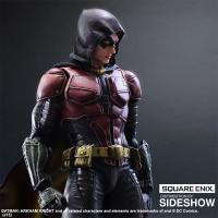Gallery Image of Robin Collectible Figure