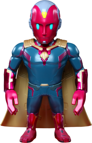 Vision Collectible Figure