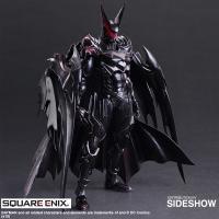 Gallery Image of Batman  Collectible Figure