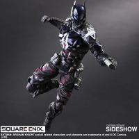 Gallery Image of Arkham Knight Collectible Figure