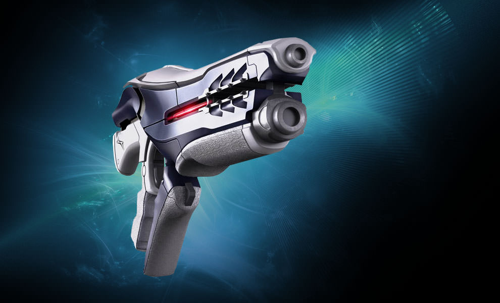 Gallery Feature Image of Disciple Prop Replica - Click to open image gallery