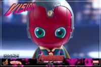 Gallery Image of Vision Vinyl Collectible