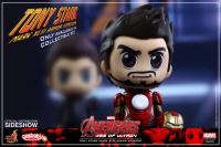 Gallery Image of Avengers Age of Ultron Series 2 Collectible Set Collectible Set