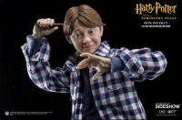Gallery Image of Ron Weasley Casual Wear Sixth Scale Figure