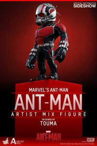 Gallery Image of Ant-Man - Artist Mix Collectible Figure