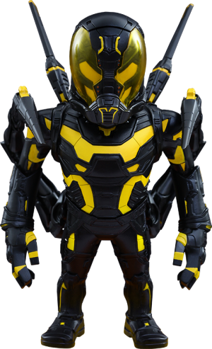 Yellowjacket - Artist Mix Collectible Figure