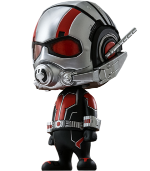 Ant-Man Vinyl Collectible
