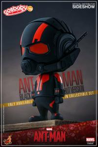 Gallery Image of Ant-Man Collectible Set of 3 Vinyl Collectible