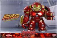Gallery Image of Avengers Age of Ultron Series 25  Collectible Set