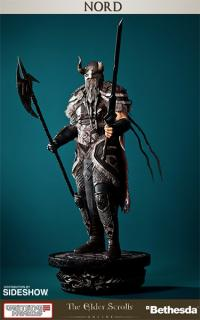 Gallery Image of Nord Statue