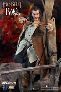 Gallery Image of Bard Sixth Scale Figure
