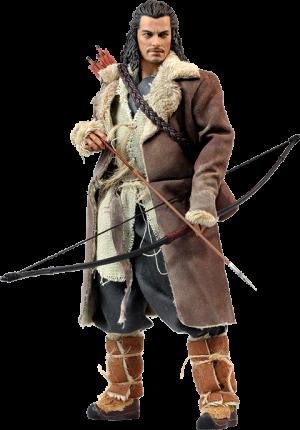 Bard Sixth Scale Figure