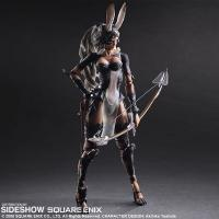 Gallery Image of Fran Collectible Figure