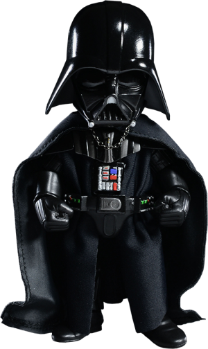 Darth Vader Collectible Figure