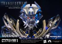 Gallery Image of Galvatron Bust