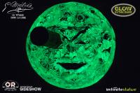Gallery Image of The Moon of Georges Melies Miscellaneous Collectibles