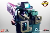 Gallery Image of Infinity Pistol Scaled Replica