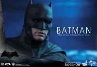Gallery Image of Batman Sixth Scale Figure