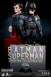 Gallery Image of Batman Collectible Figure