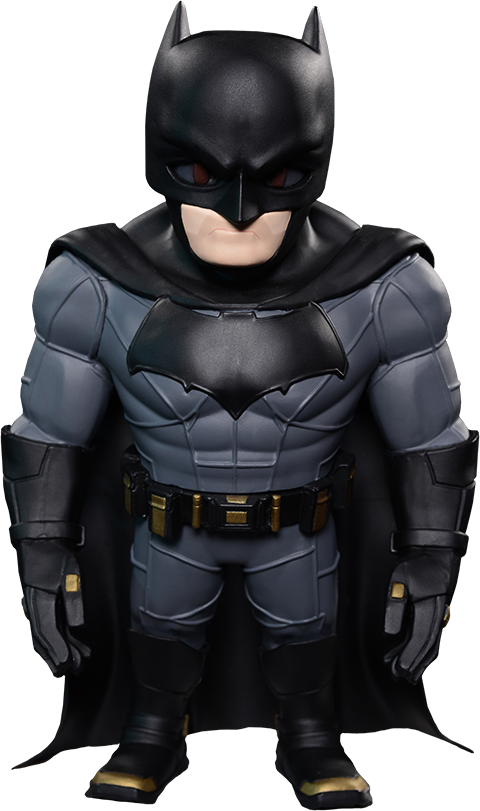 Hot Toys Batman Collectible Figure