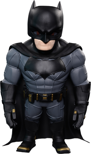 Batman Collectible Figure