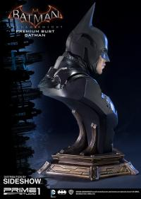 Gallery Image of Batman Bust